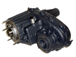 Rebuilt New Process Transfer Case  | Truck Drivetrain