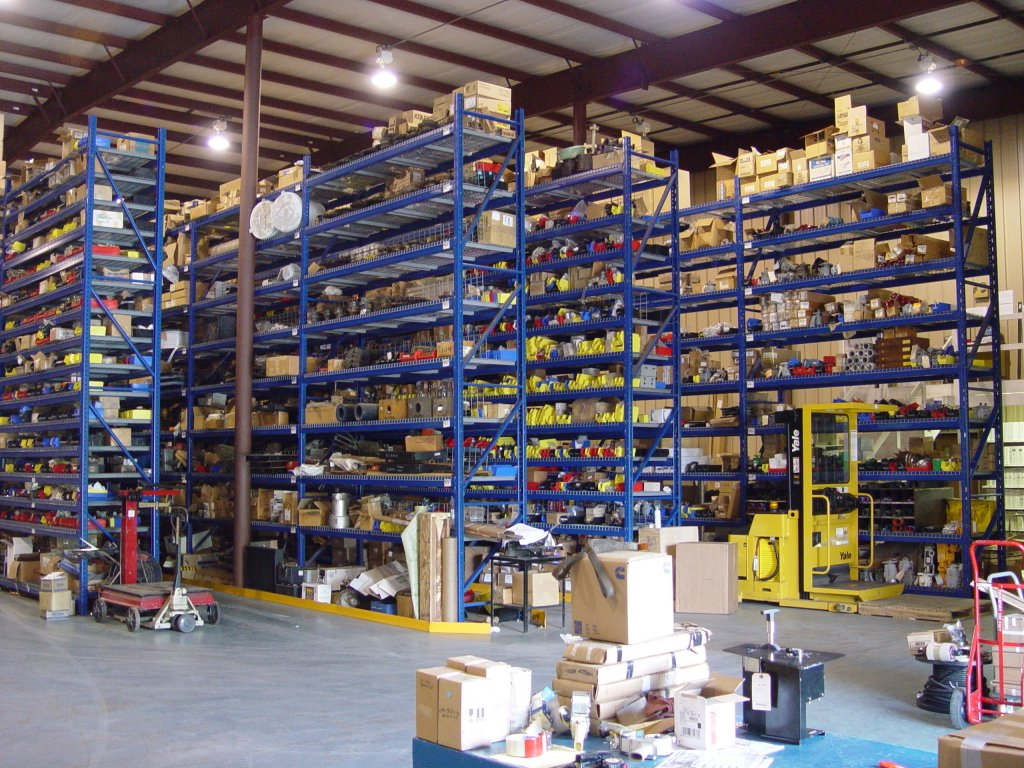 Mack Truck Transmission Parts Supply.