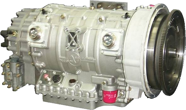 New and Factory Re-manufactured Allison Truck Transmission Models For Sale.